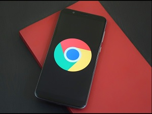 Latest Version Of Chrome Is Faster And More Secure