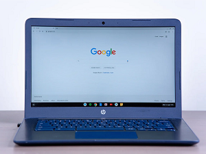 Chrome Will Help Users By Checking Passwords For Strength