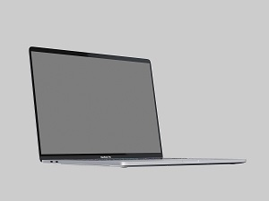 Some MacBook Pros May Have Battery Charging Issue
